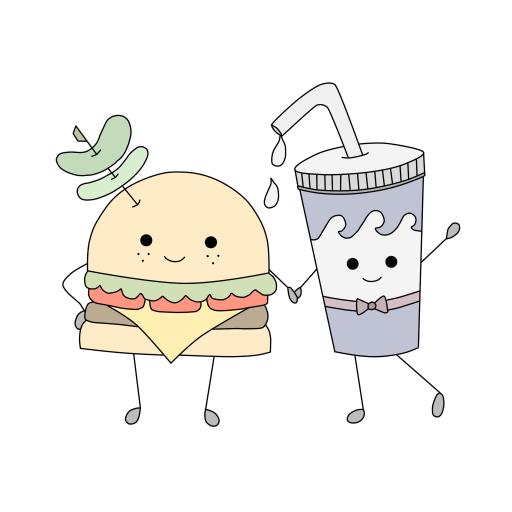 25burger2