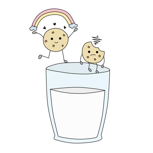 26cookies.png