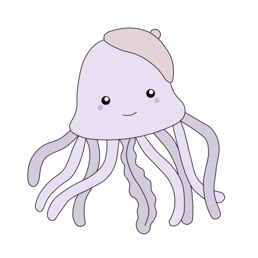 39jellyfish.png