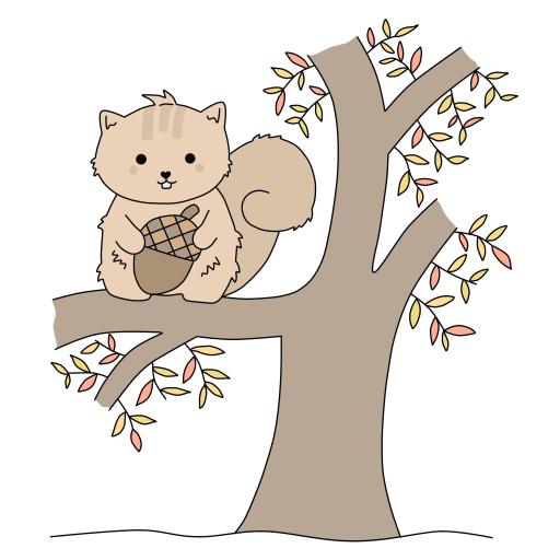 41squirrel