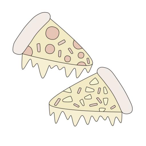 46pizza