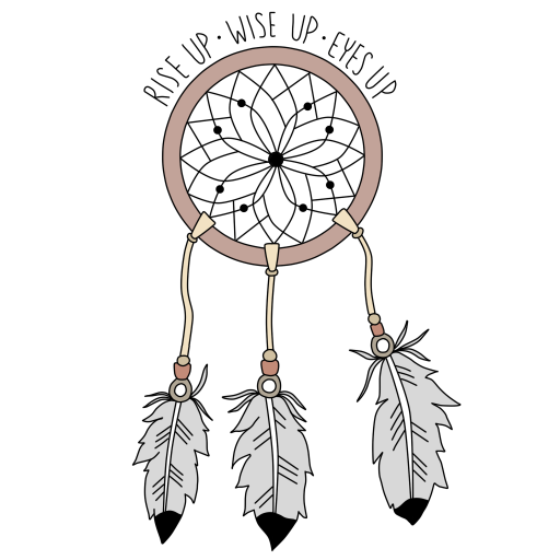 56dreamcatcher-text